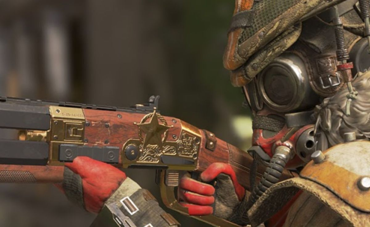 Here's how Respawn can improve Apex Legends