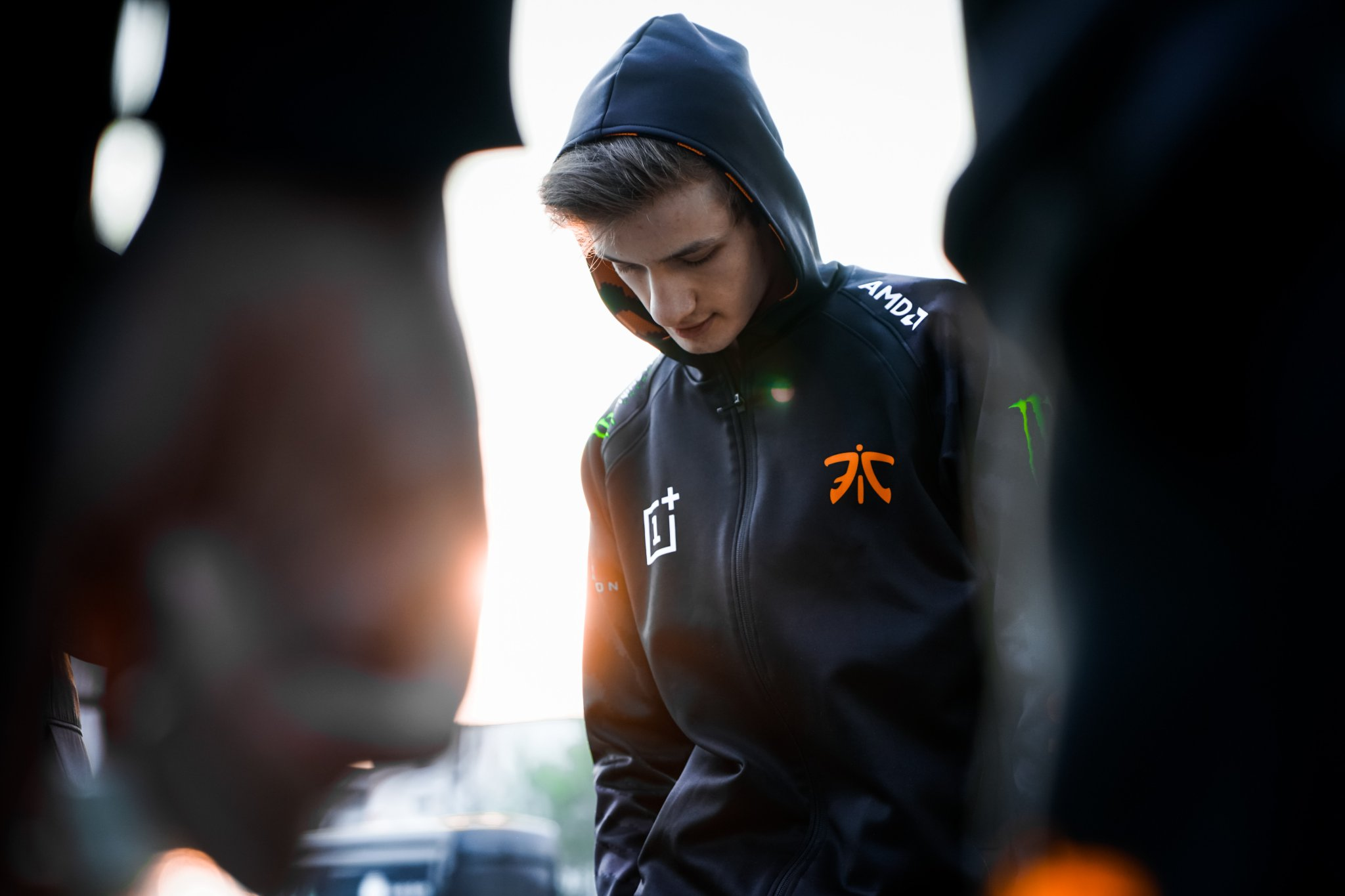 Fnatic vs Origen LEC 2019 preview
