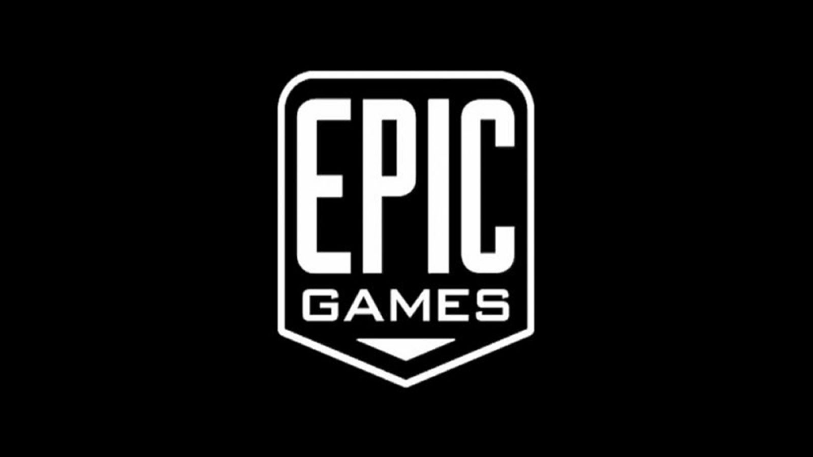 Employees working for Epic Games are complaining about the company