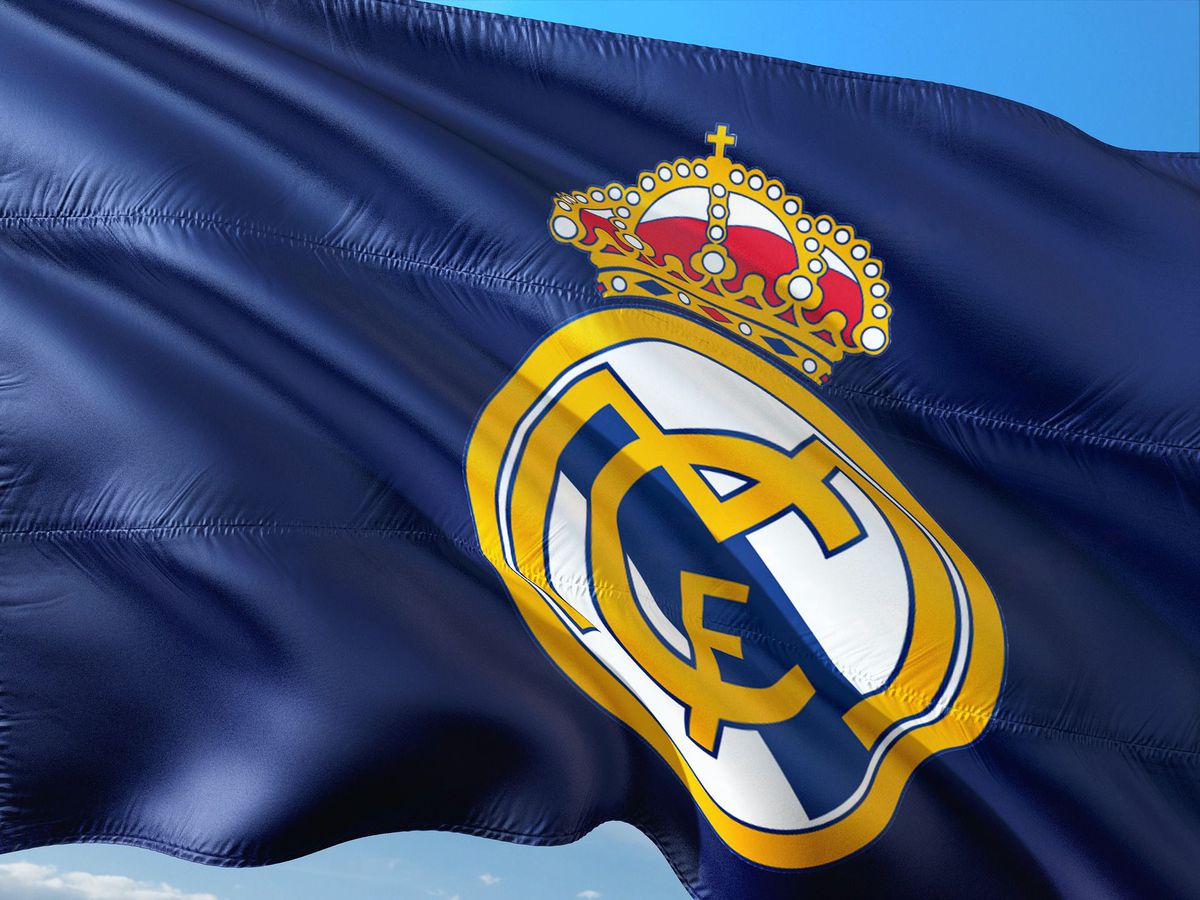 Is Real Madrid investing in eSports?