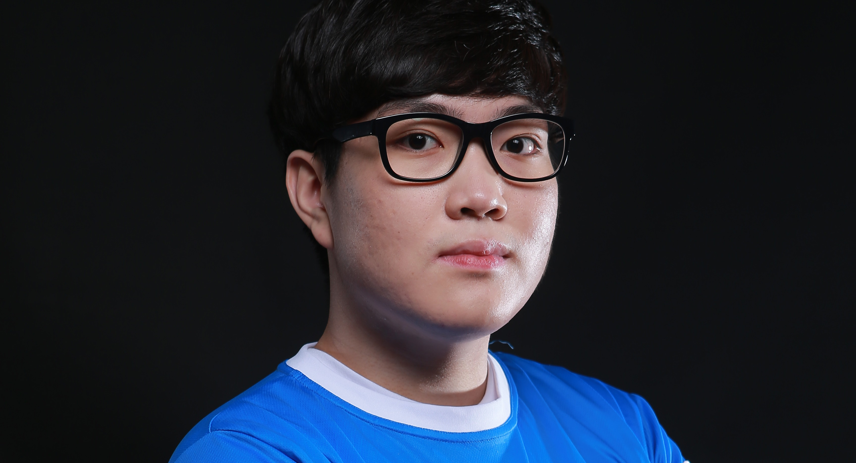 Gen.G signs former Heroes of the Storm world champion