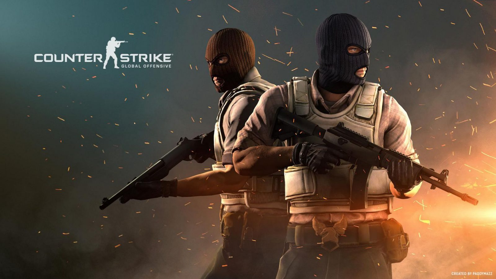 How to Play CSGO on Mobile – Is stream link and CSGO good?