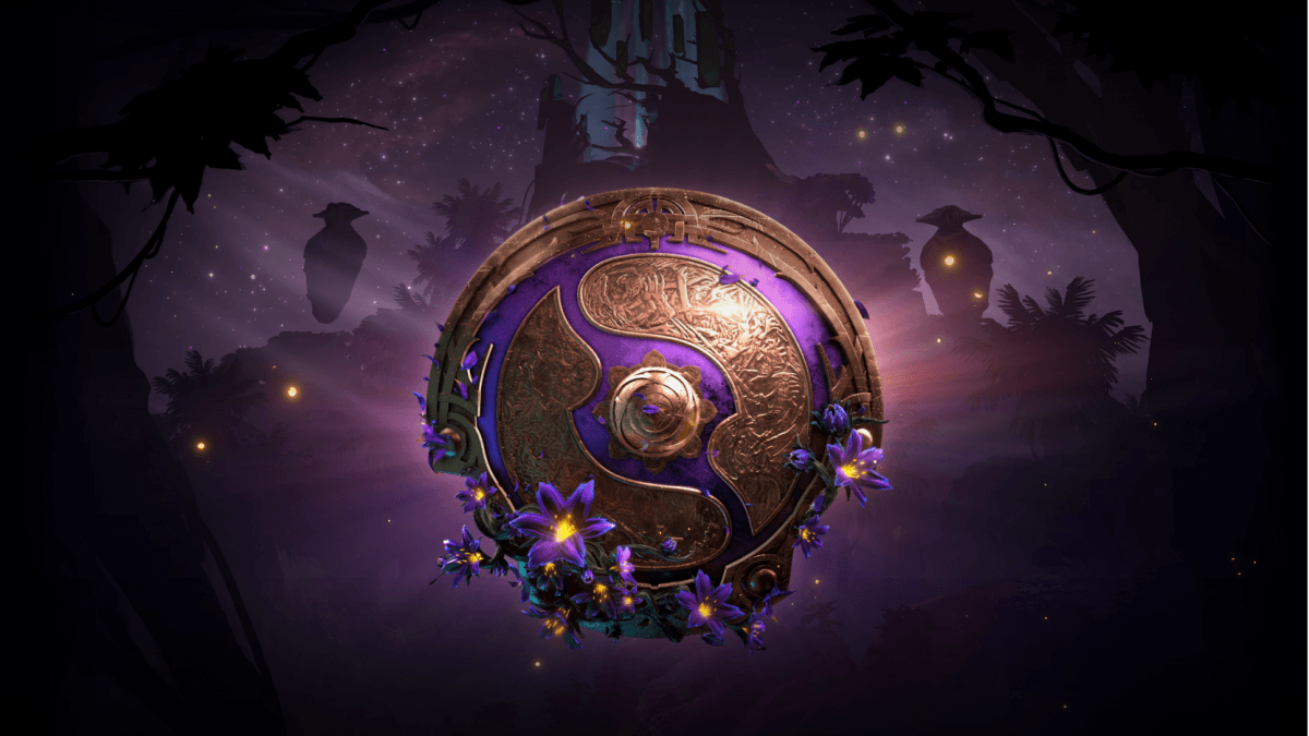 Dive inside the world of TI9 Battle Pass