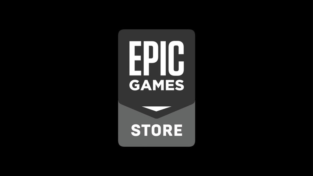Possible downfall of Epic Games store?