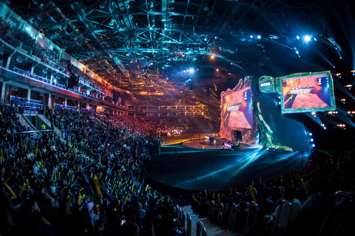 Valve announces its verdict for third qualifier spot at EPICENTER Major