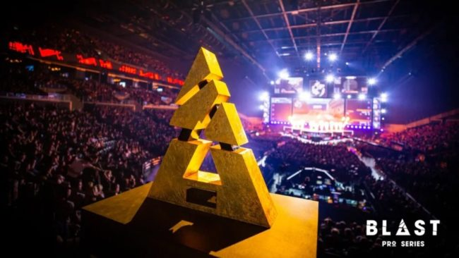 esportsjunkie – esports news, rumors, event coverage and roster changes