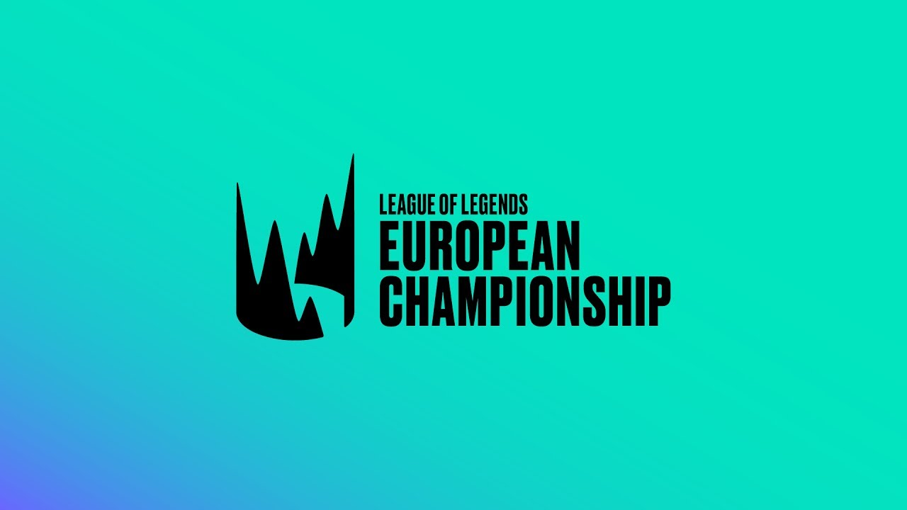Top players that could shine in LEC Summer Split 2019 – Part 1