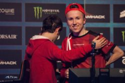 Latest CS:GO News and Information from EsportsJunkie com