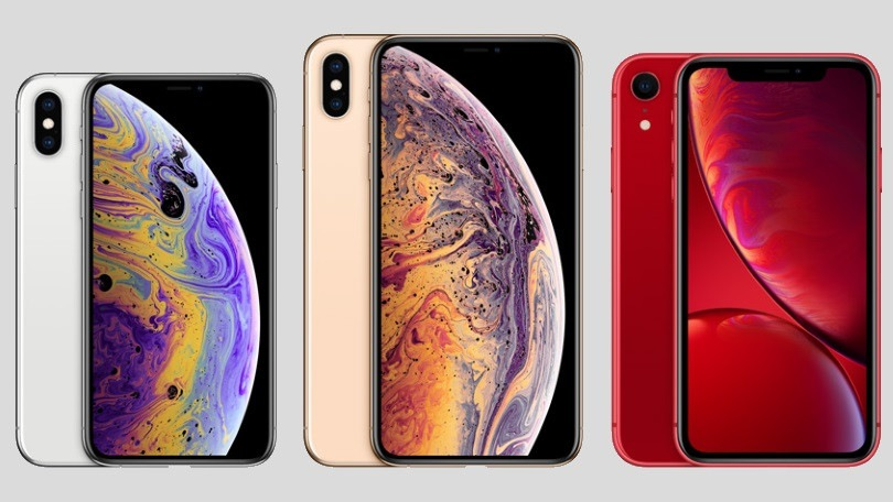 Apple iPhone XS Max for PUBG