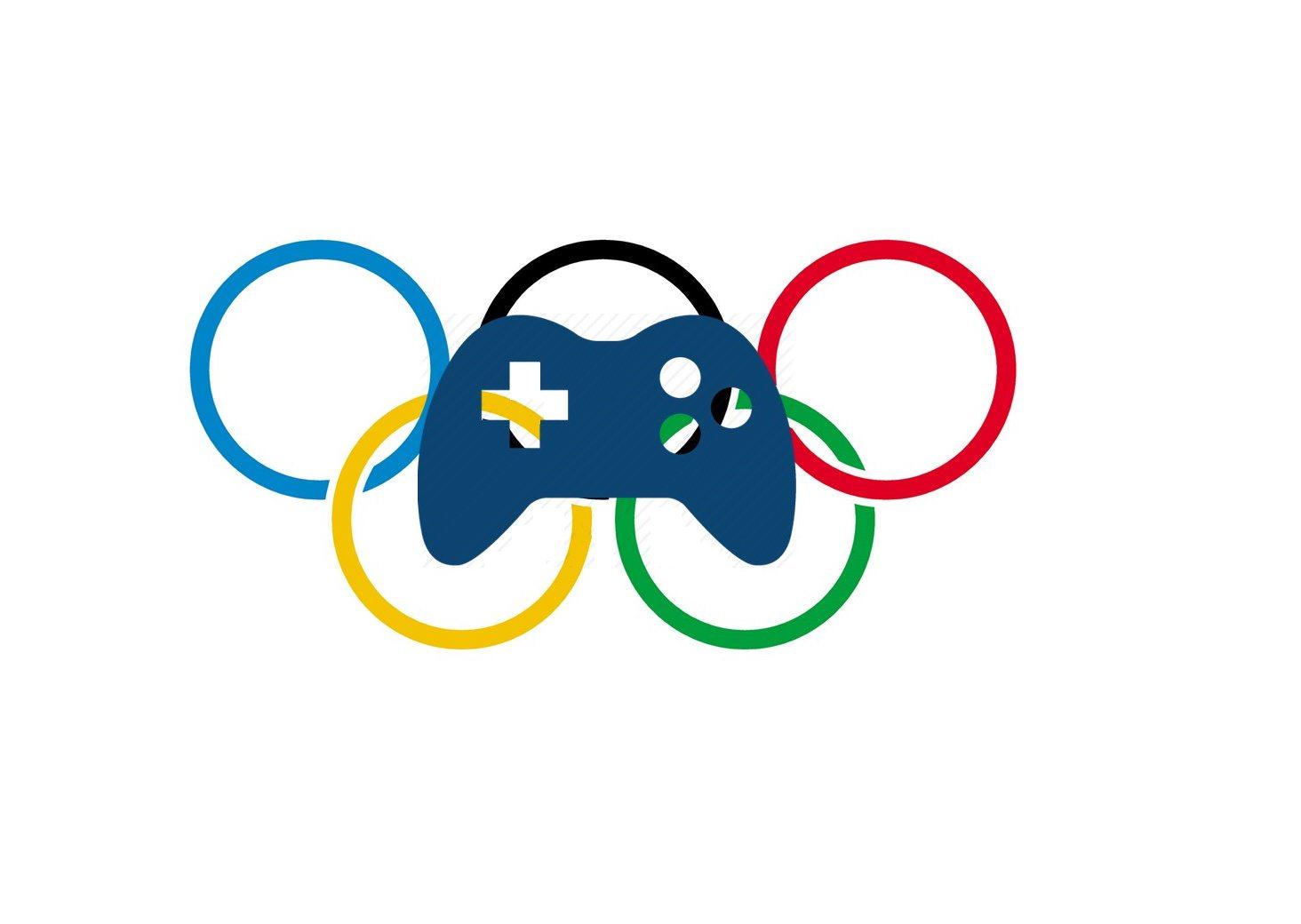 Will Esports be in the olympics, Ninja explains