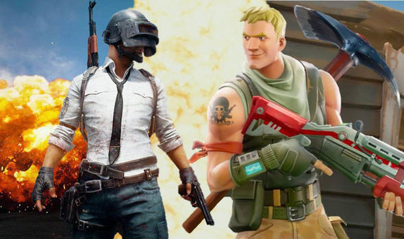 This is why PUBG and Fortnite mobile players shouldn't update to IOS 13