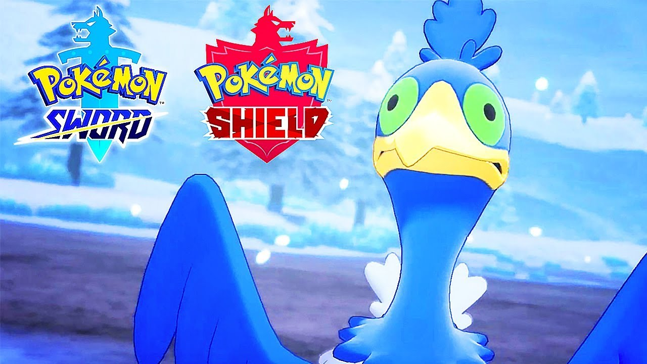 Why the potential autosave feature of Pokémon Sword and Shield is a bad thing