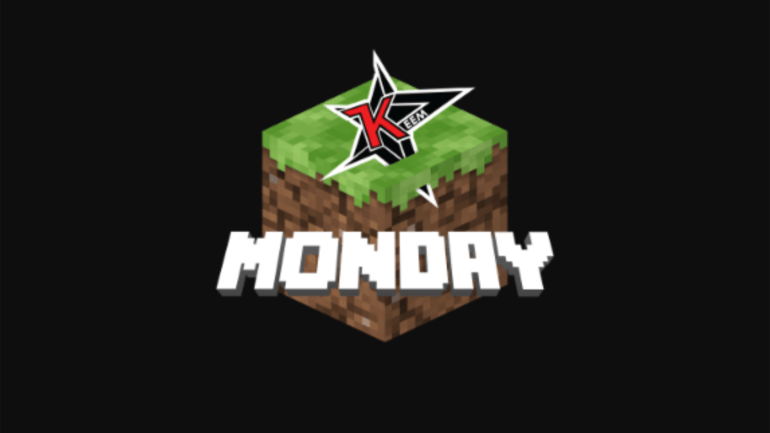 Minecraft announces winner of Monday Week 11 as BastiGHG and Aqua