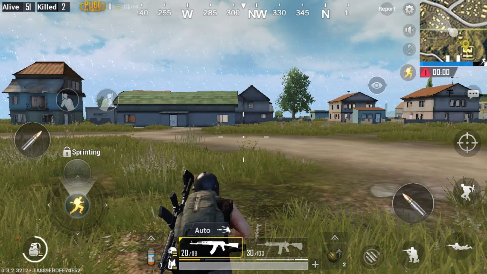 Want to be a PUBG Mobile beta tester? This is how