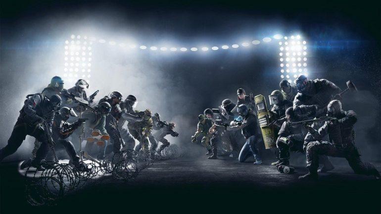 Team Liquid at DreamHack Montreal bring down G2 Esports