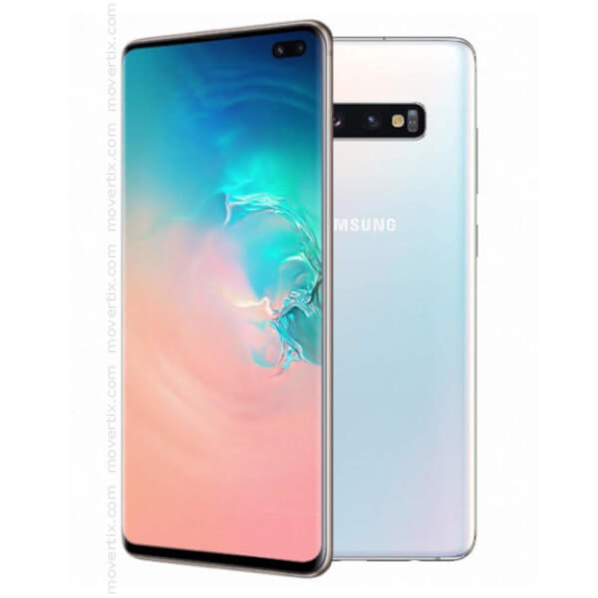Samsung galaxy s10 for PUBG