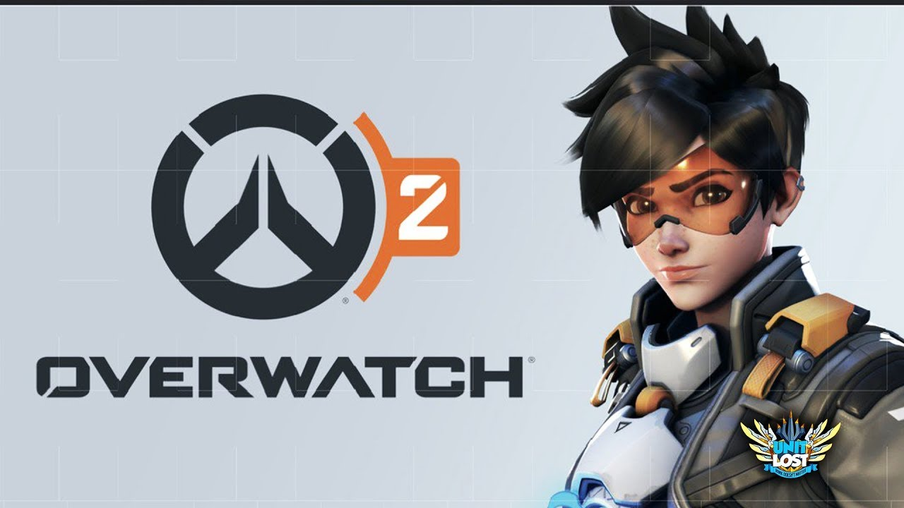 Rumors suggest Overwatch 2's map to be 2x bigger than Overwatch's