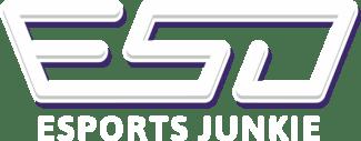 EsportsJunkie.com