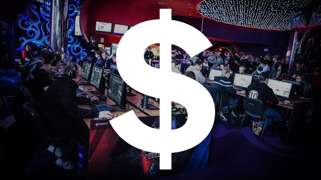 These esports players are the highest earning in CSGO, Fortnite, Dota 2 and League