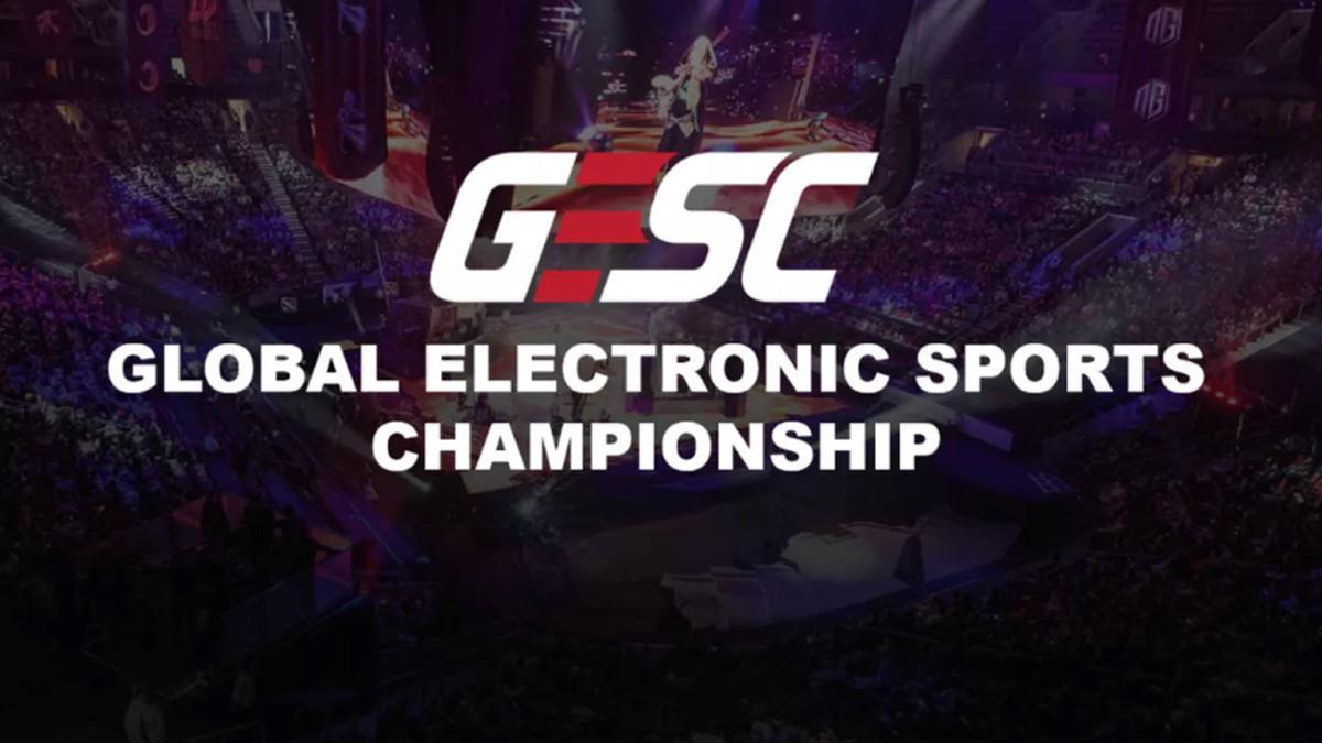 Valve sues Dota 2 tournament oprganiser GESC for $750,000