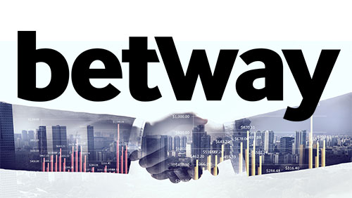 Betway extends partnership with BLAST Premier