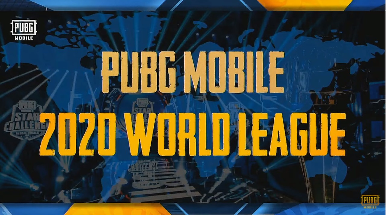 PUBG Mobile tournament kicks off today - EsportsJunkie