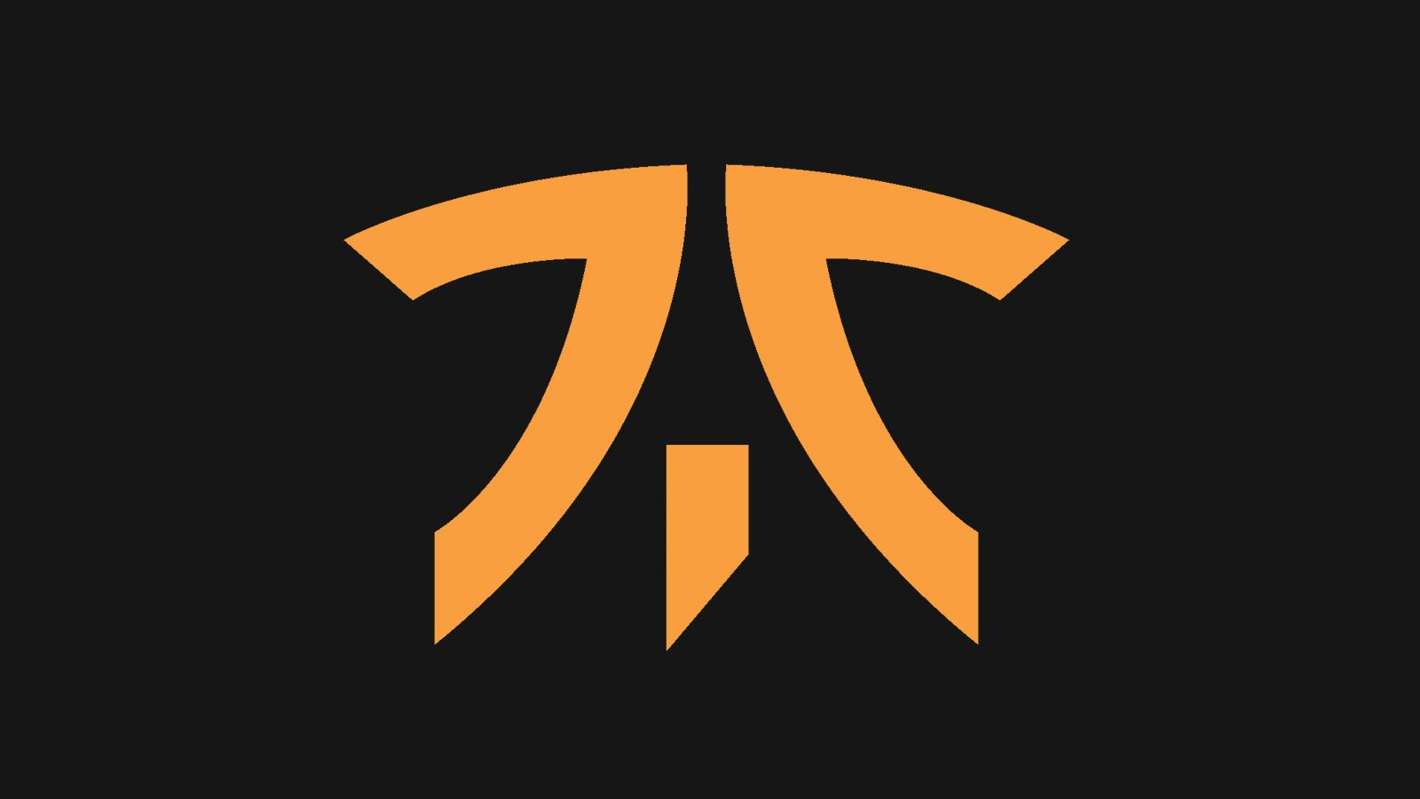London-based Fnatic finishes re-brand