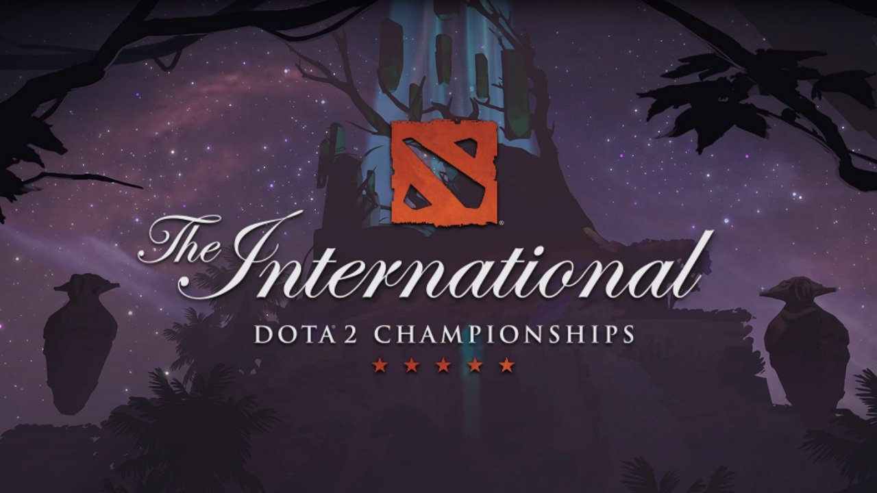 Where Will The International 11 Be Hosted?