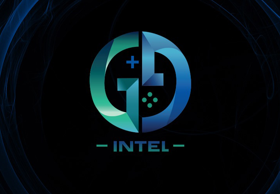 Rumors suggest GGIntel to rebrand to 'GG Recon' after Intel legal battle