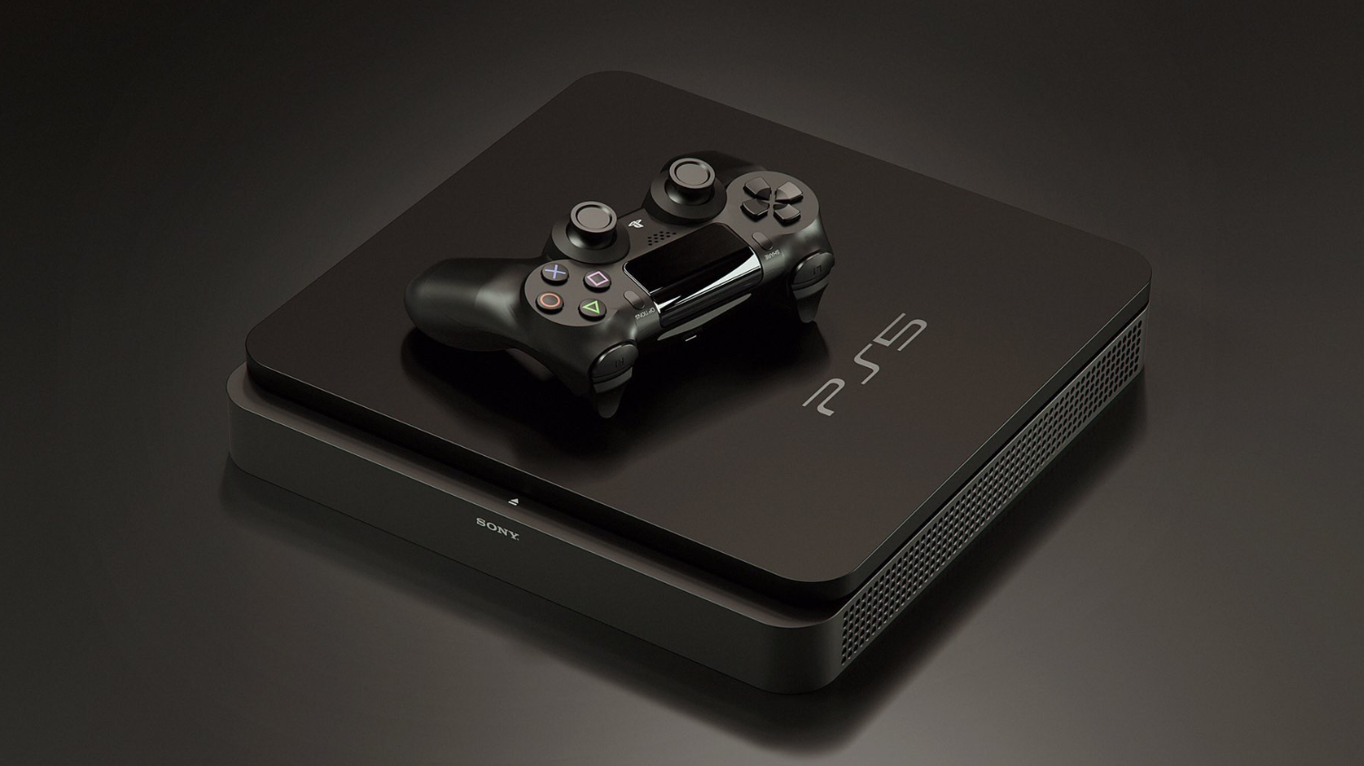 Rumors suggest Sony having PS5 price issues