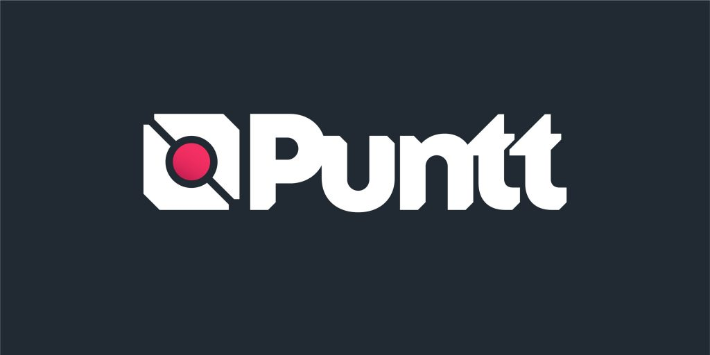 New esports betting platform 'Puntt' aims to launch first betting pools