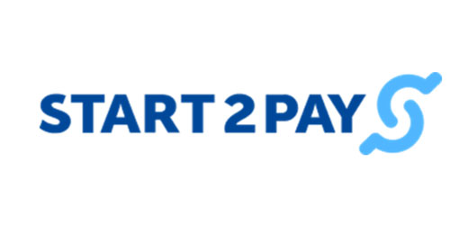 GG.bet and 'Start2Pay' launch 'strategic partnership'