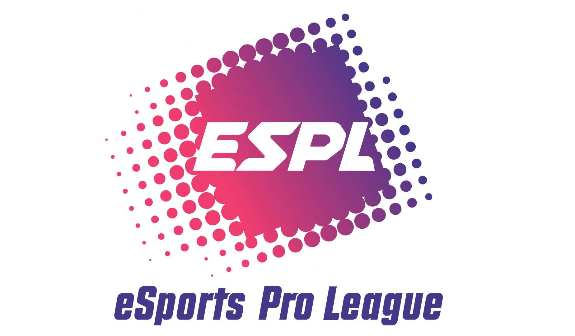 Esports Players League, ESPL, receives $1m in seed funding