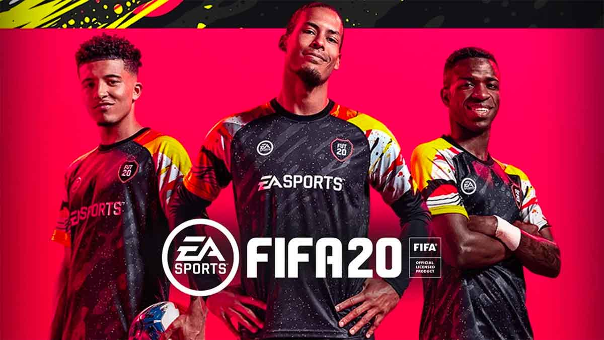 FIFA Eclub World called a success as Esports is predicted to grow significantly