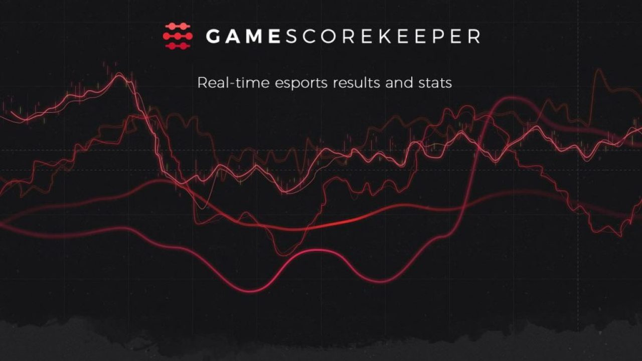 GameScorekeeper helps esports bookmaker verify age