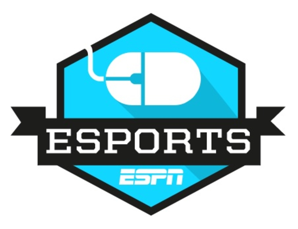 ESPN Network to broadcast LCS Spring Split