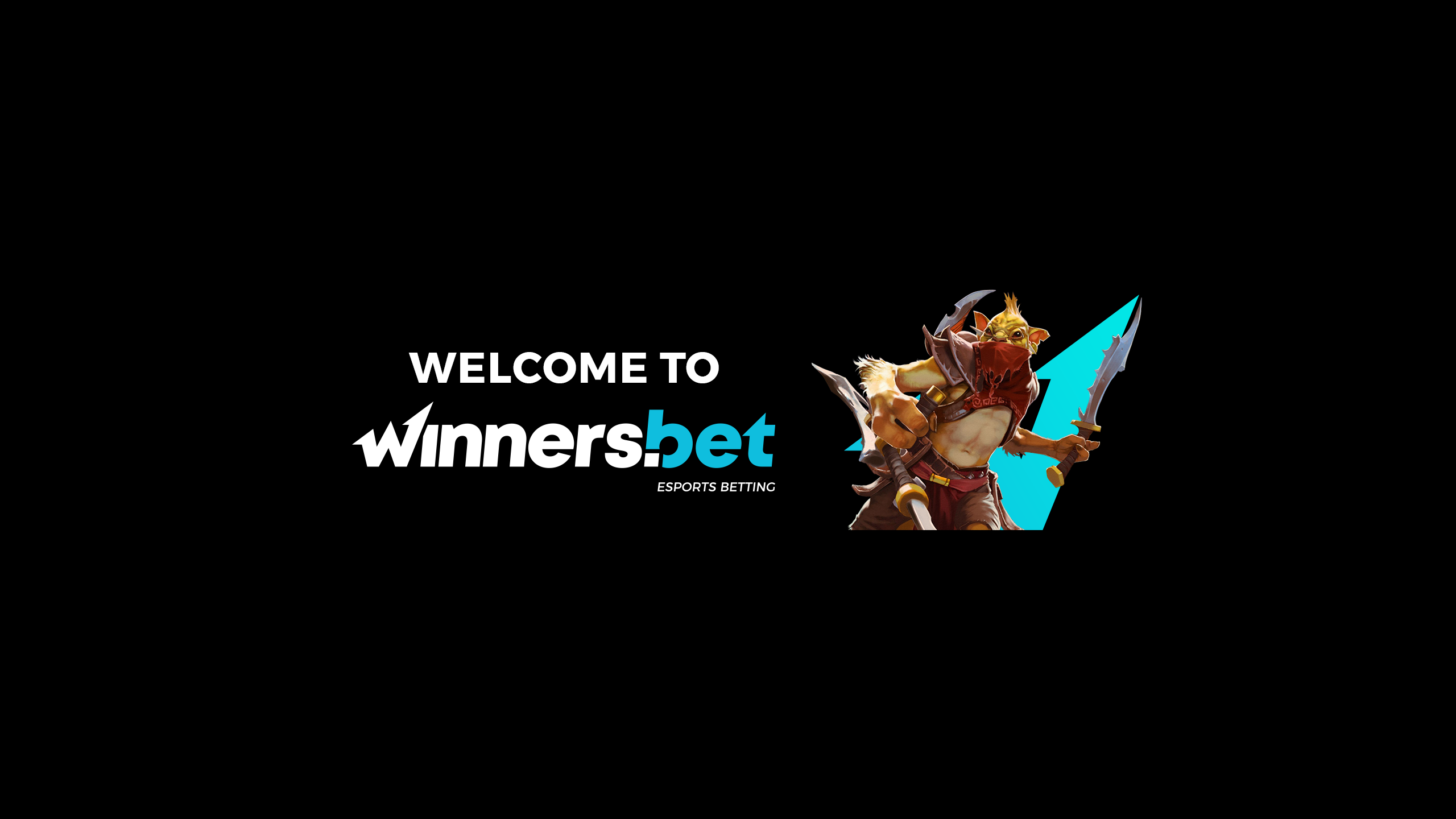 WIN launches latest esports betting platform