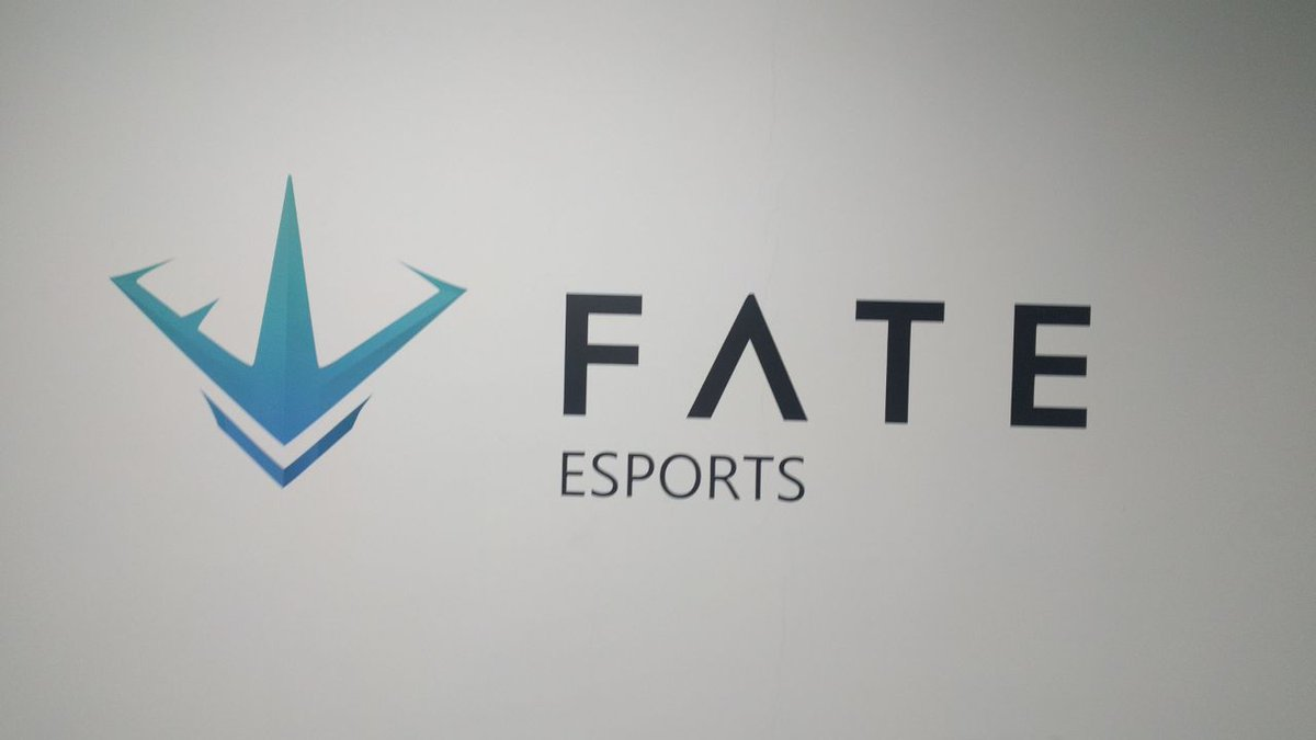FATE Esports partners with Orange