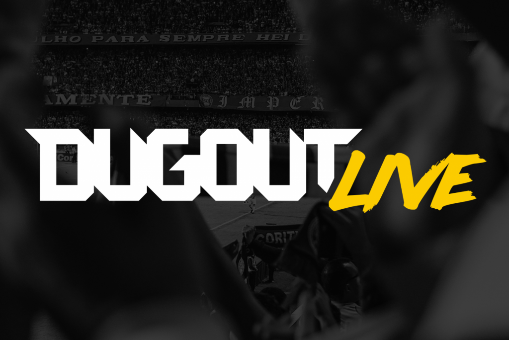 New Football content and esports live streaming service for Dugout