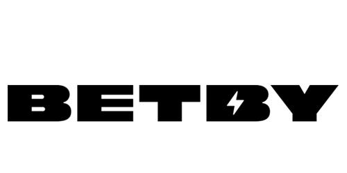 RocketLeague added to BetBy Esports Portfolio