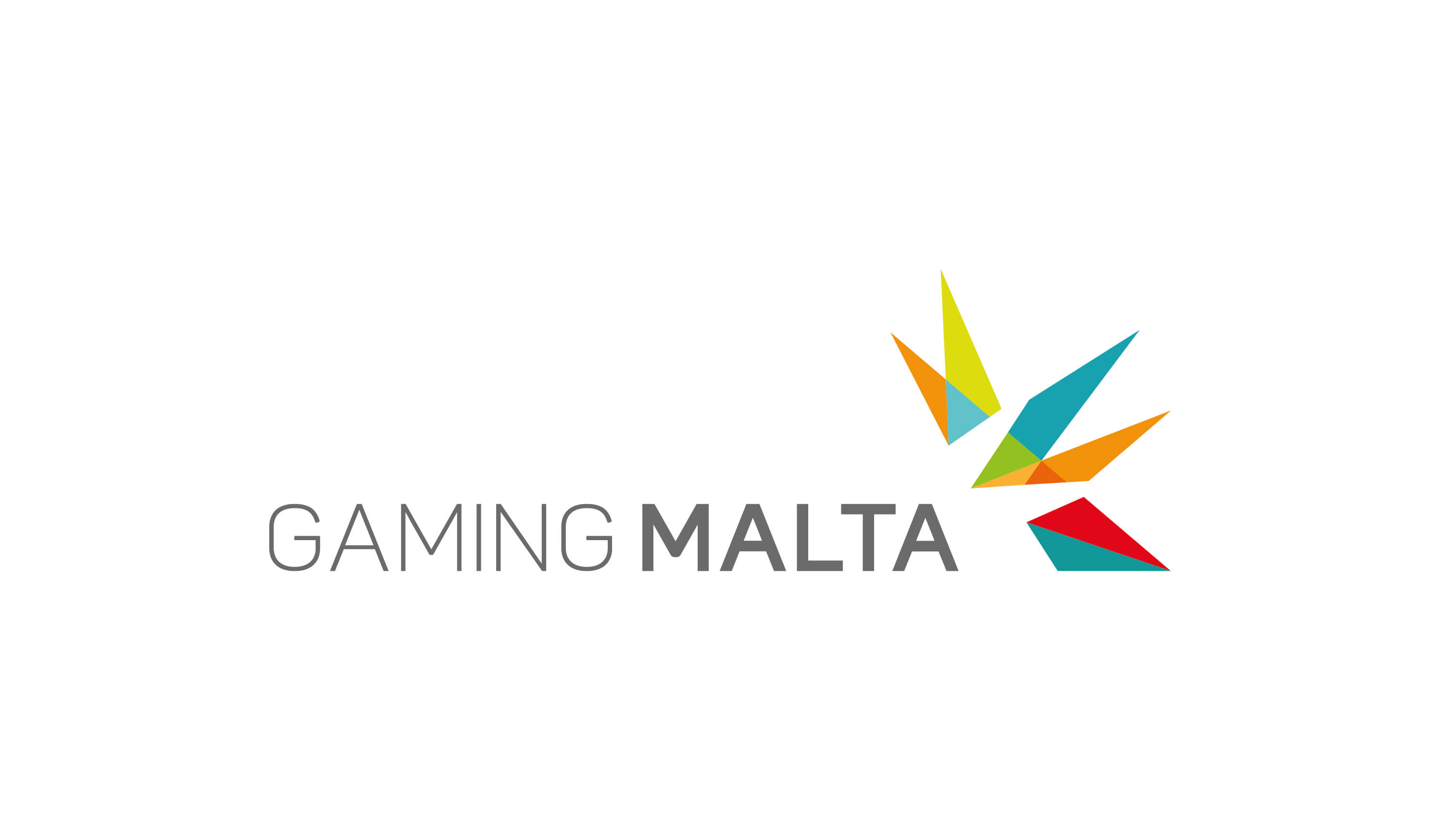 ESL partnership extended by GamingMalta
