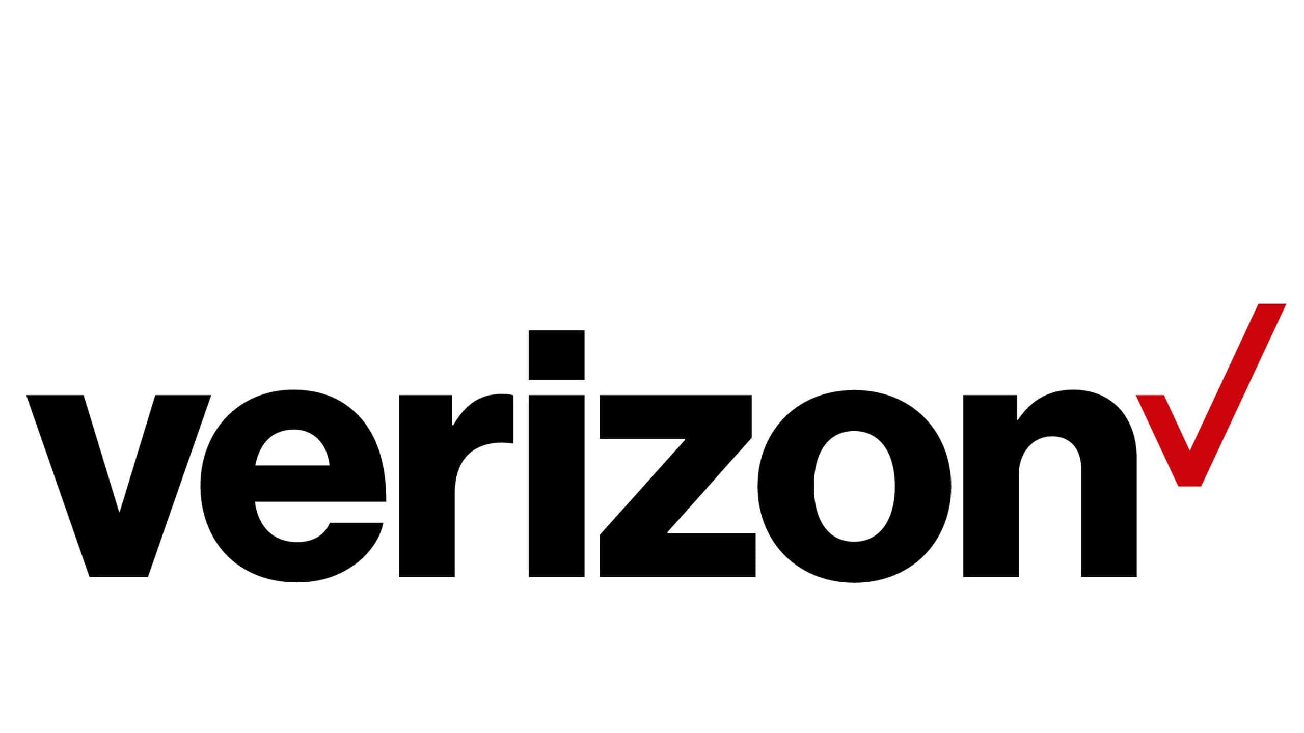 Psyonix's North American RLCS announces Verizon sponsorship