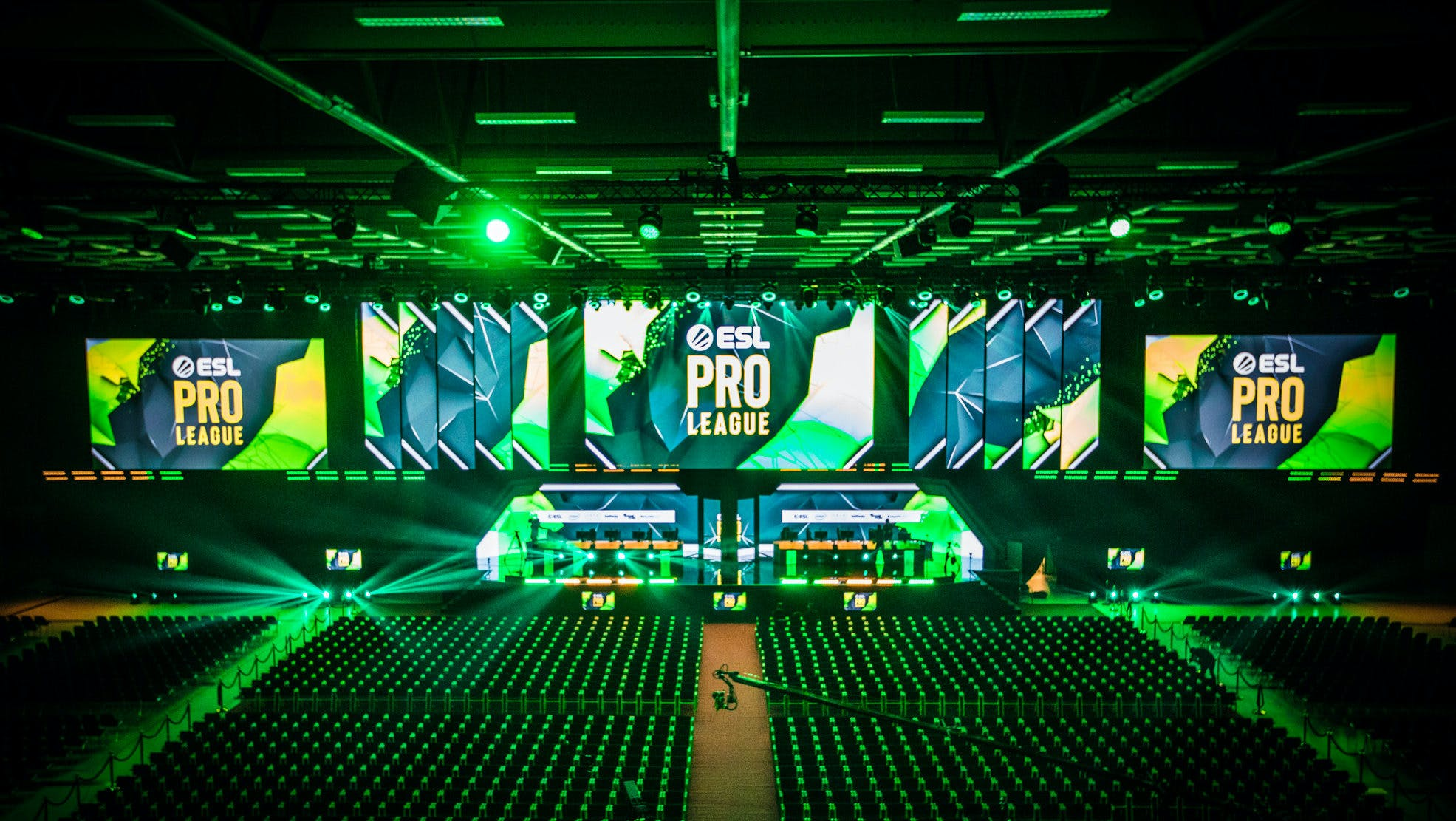CSGO fan wins $7k on ESL Pro League betting