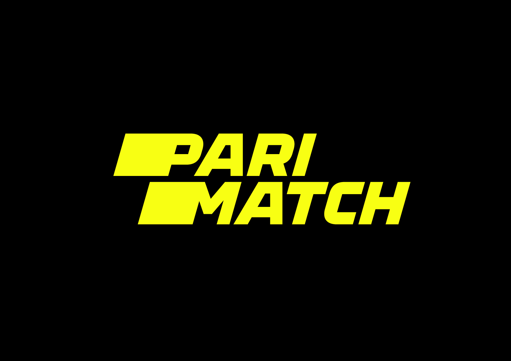 EPIC League and Parimatch announce esports betting partnership