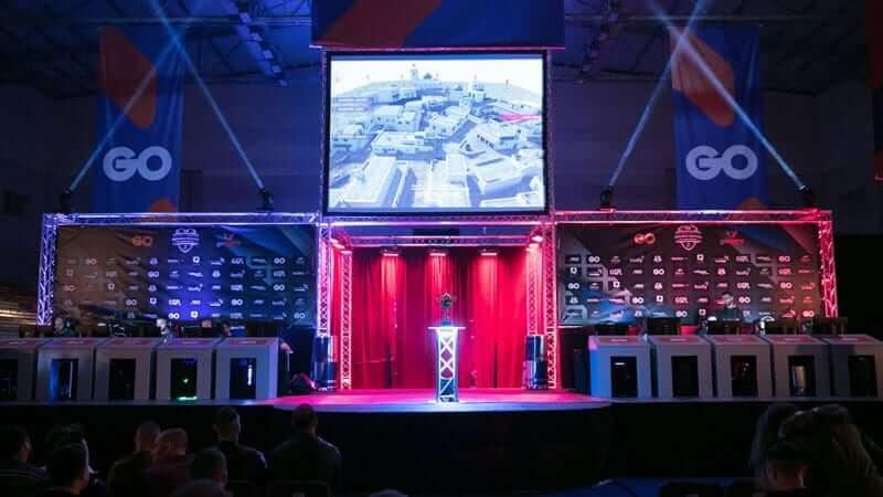 GamingMalta and EDC announces breakthrough commitment