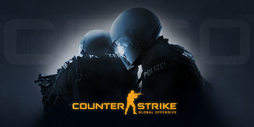 How Counter-Strike has stood the test of time