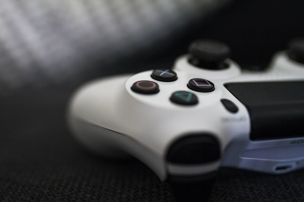 Who Are The Best Game Streamers To Watch in 2021?