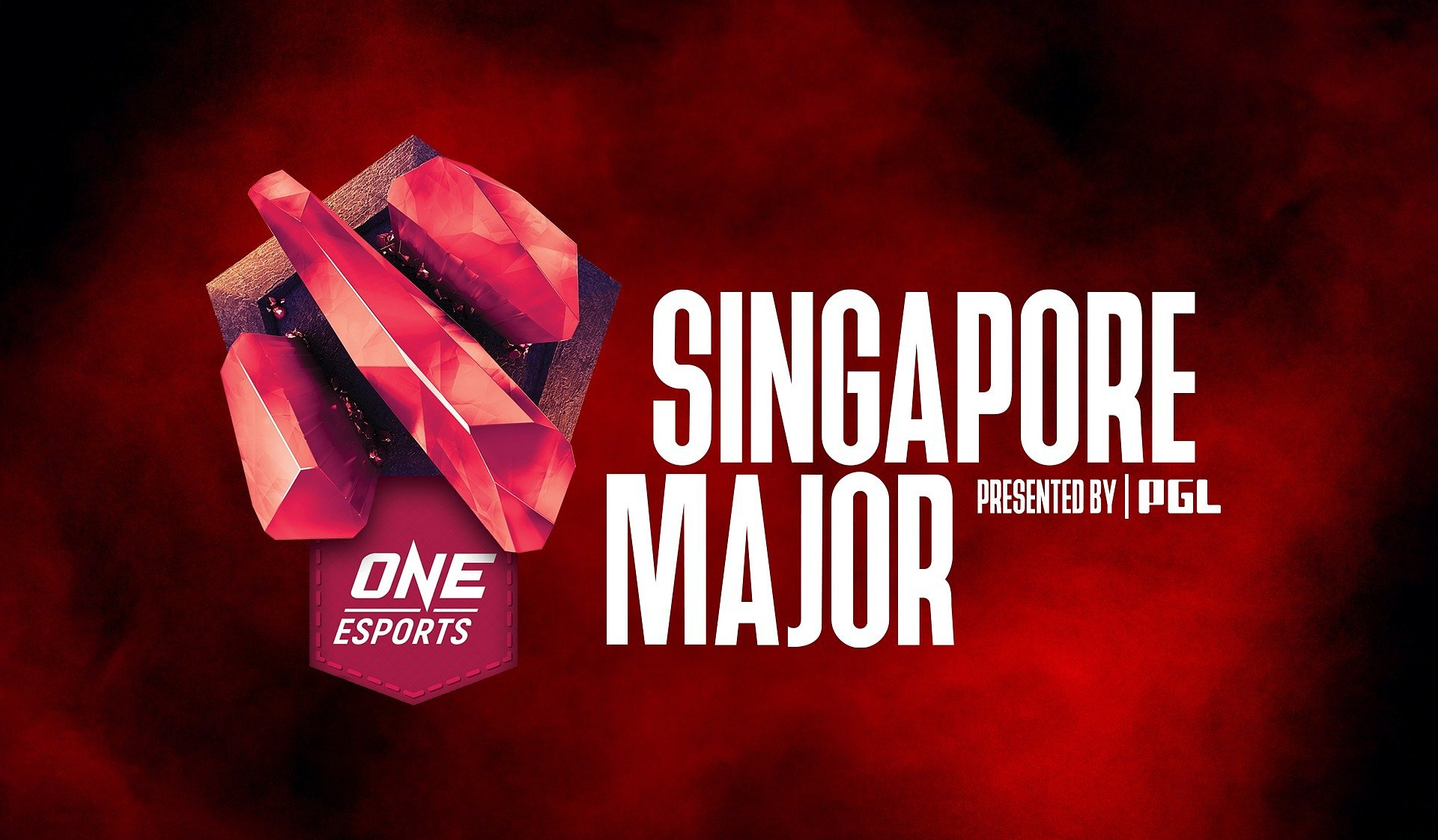 Singapore Dota 2 Major to be hosted by PGL in March 2021