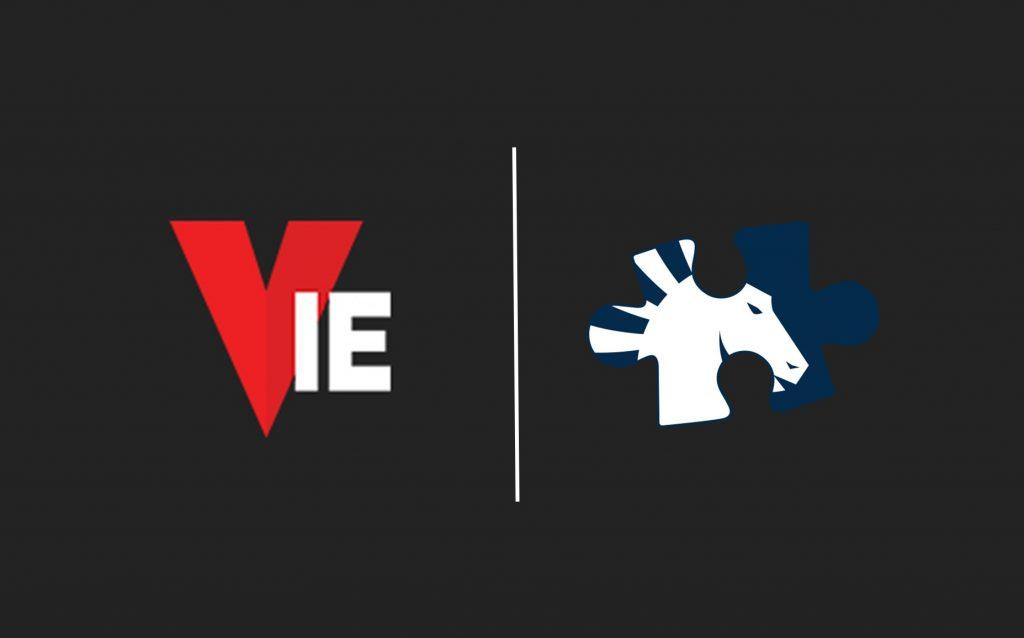 Esports 'Liquipedia' partners with VIE.Bet