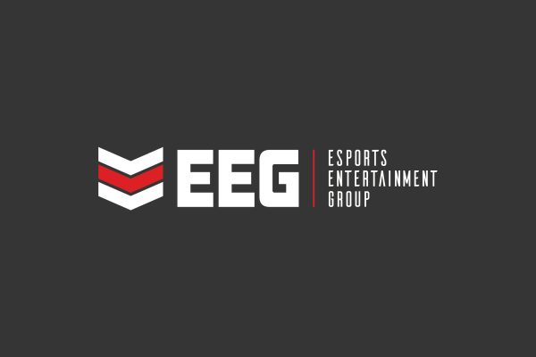 Esports Entertainment Group acquires Bethard